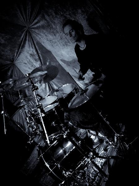 Live 2011 ii